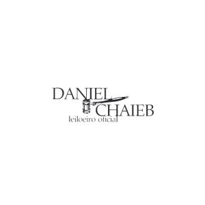 Daniel Schneider Chaieb