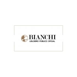 Dionir Bianchi