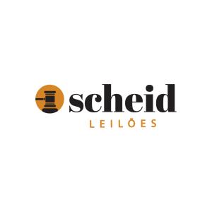 Luciano Scheid