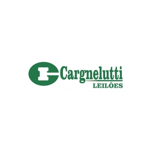 Camila Lais Cargnelutti