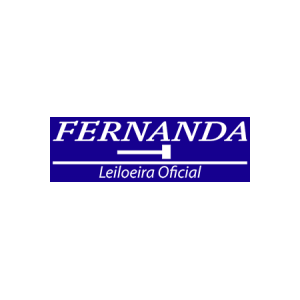 Fernanda Terres de Paula