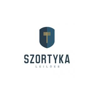 Rodrigo Zago Szortyka