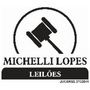 Michelli Felini Gal Lopes