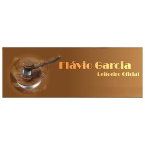 Flávio Bittencourt Garcia