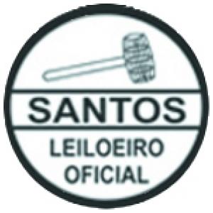 Luiz Carlos Dale Nogari dos Santos