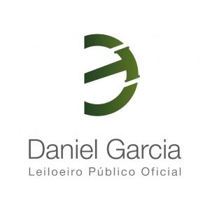 Daniel Elias Garcia