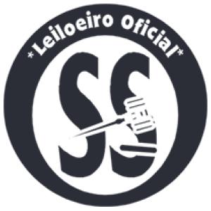 Sérgio Pimentel Scholante