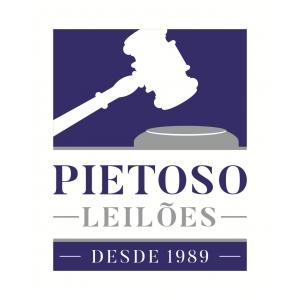 Carmen Gomes Pietoso