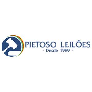 Fábio Gomes Pietoso