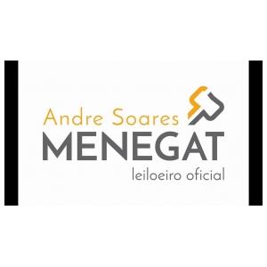 André Soares Menegat