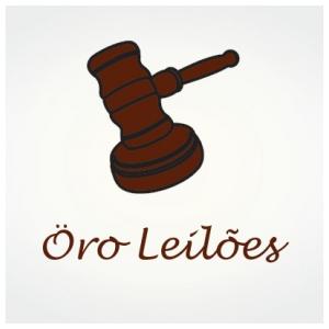 Erni Carlos Oro