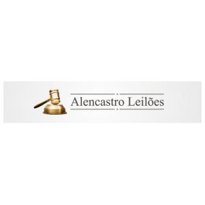José Almiro Chagas de Alencastro