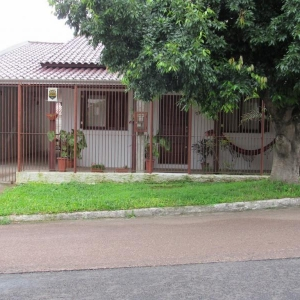 LOTE 011 - Terreno em Sapucaia do Sul/RS