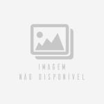 Francisco Hillesheim - Imagem não disponível