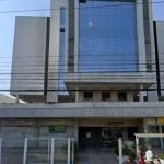 LOTE 503 - O BOX N° 05 DO CENTRO PROFISSIONAL PRAIA DE BELAS, COM ENTRADA PELA AVENIDA PRAIA DE BELAS, N° 2174