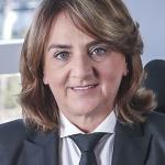 Liliane Virgínia Parmeggiani