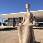 STF reconhece constitucionalidade dos Arts. 6º a 8º do Decreto 21.981/1932