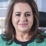 Liliamar Fátima Parmeggiani Pestana Marques Gomes