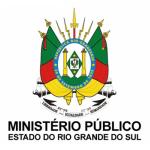 SINDILEI/RS firma convênio com o Ministério Público do Rio Grande do Sul
