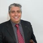 Mauro Pereira de Oliveira