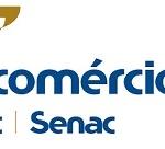 SINDILEI/RS é homenageado pelo presidente da Fecomércio-RS