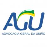 Advocacia Geral da União defende que alienações na Justiça devem ser realizadas exclusivamente por leiloeiros