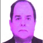 Luiz Fernando Moraes da Cruz