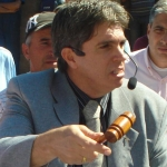 Marcello Pereira de Oliveira