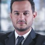 Rennan Parmeggiani Dall'Astra