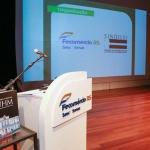 Sindilei/RS realiza leilão beneficente em apoio ao Hospital Beneficência Portuguesa