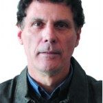 Sérgio Augusto dos Santos